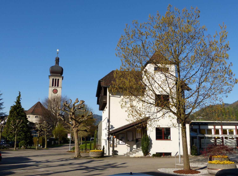 Gemeindehaus2015