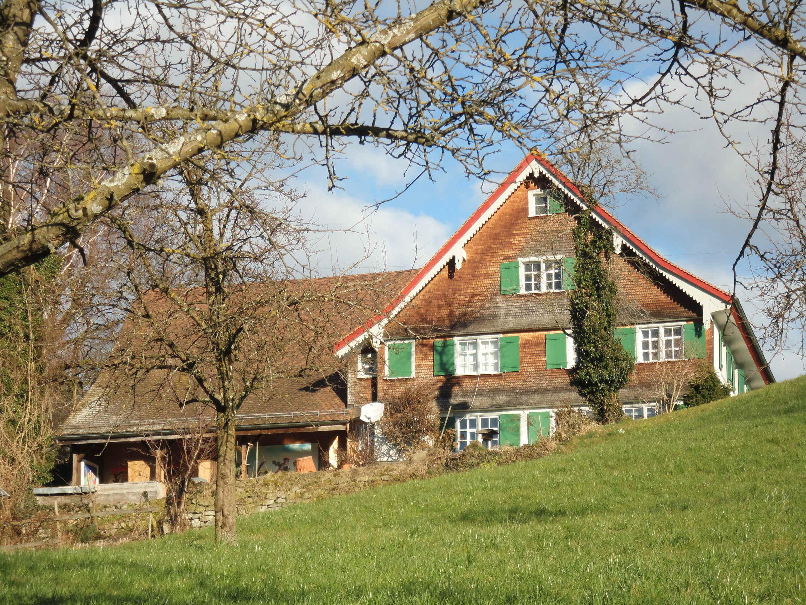 Heldsberg
